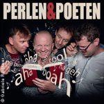 Perlen & Poeten