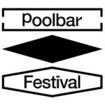 Ed Rush - poolbar Festival 2019