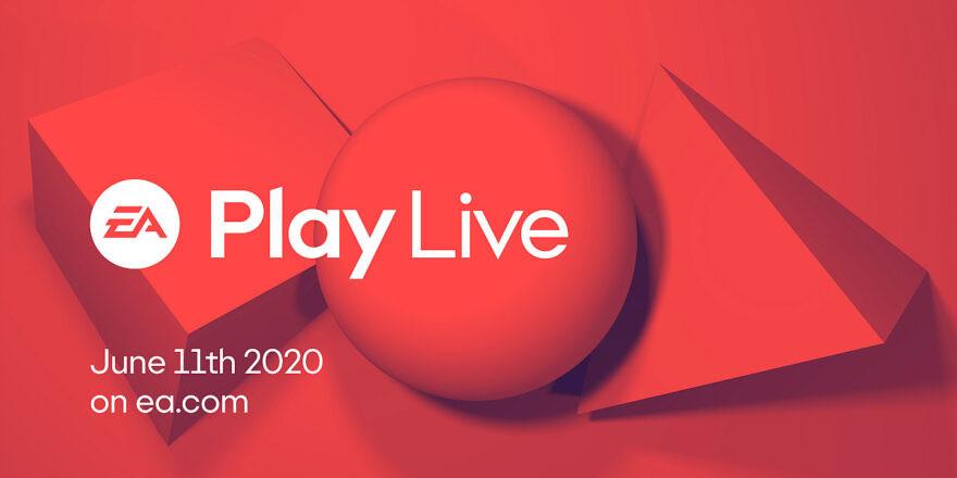 EA Play findet 2020 digital statt