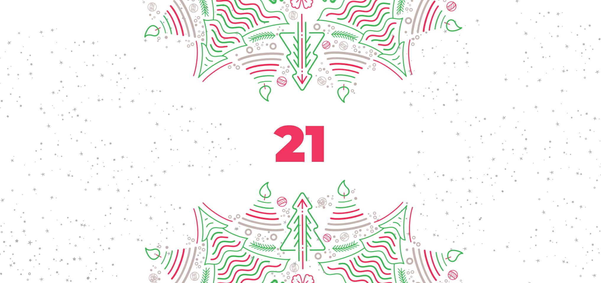 Türchen #21
