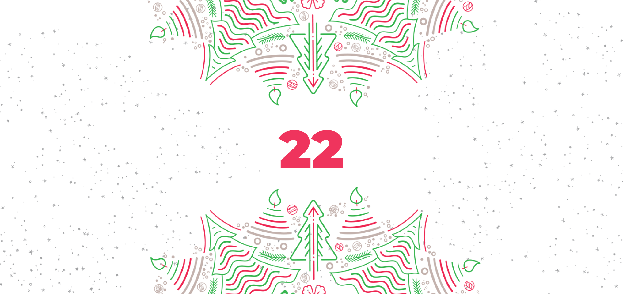 Türchen #22