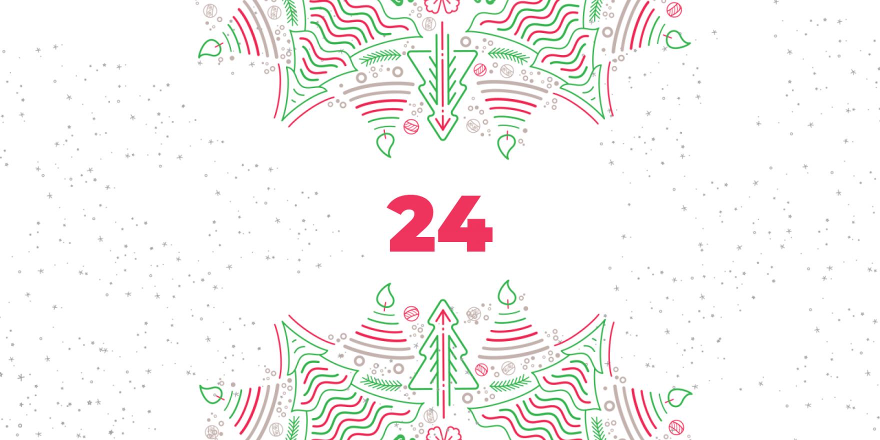Türchen #24
