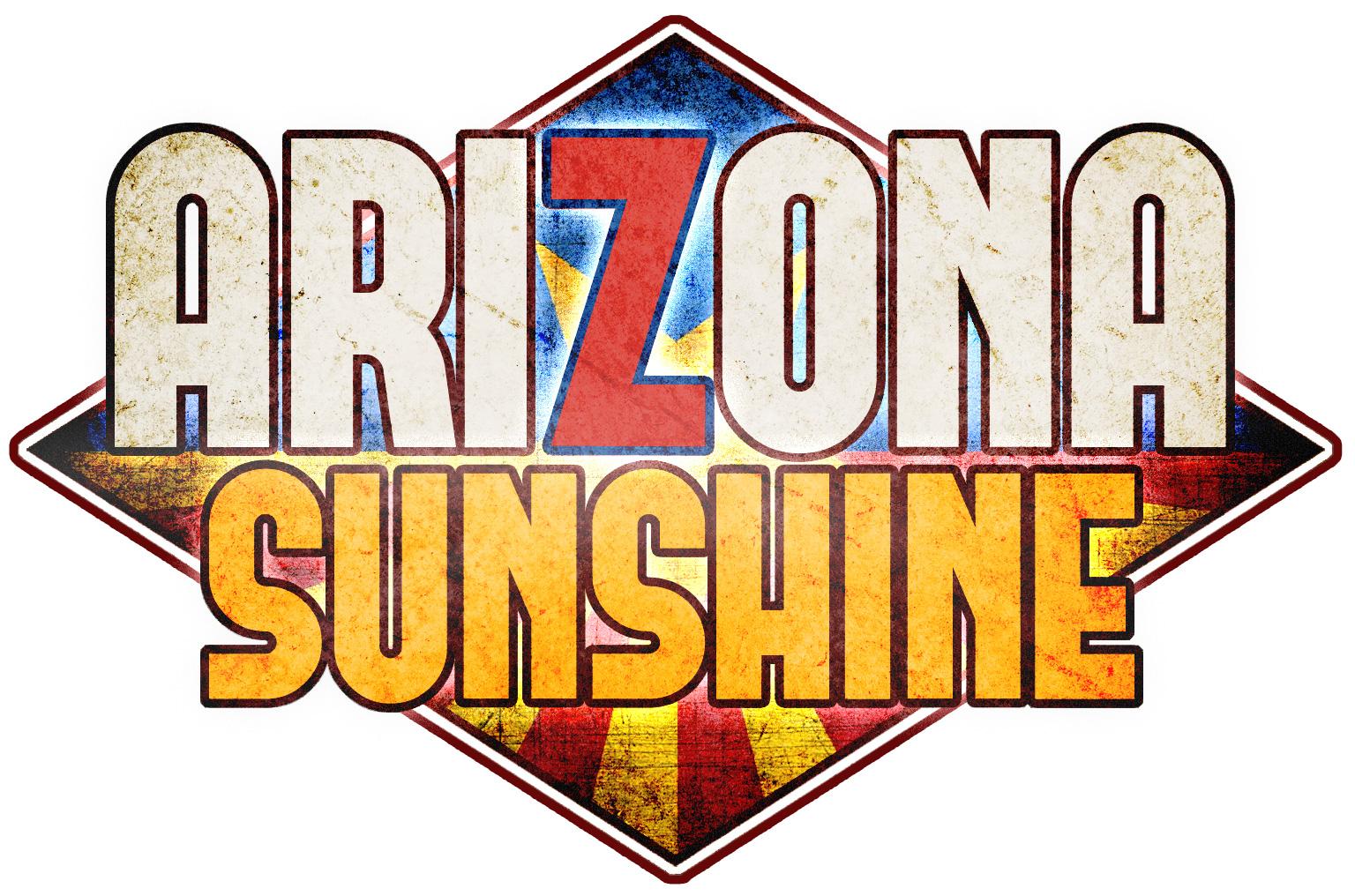 Arizona_Sunshine_Logo