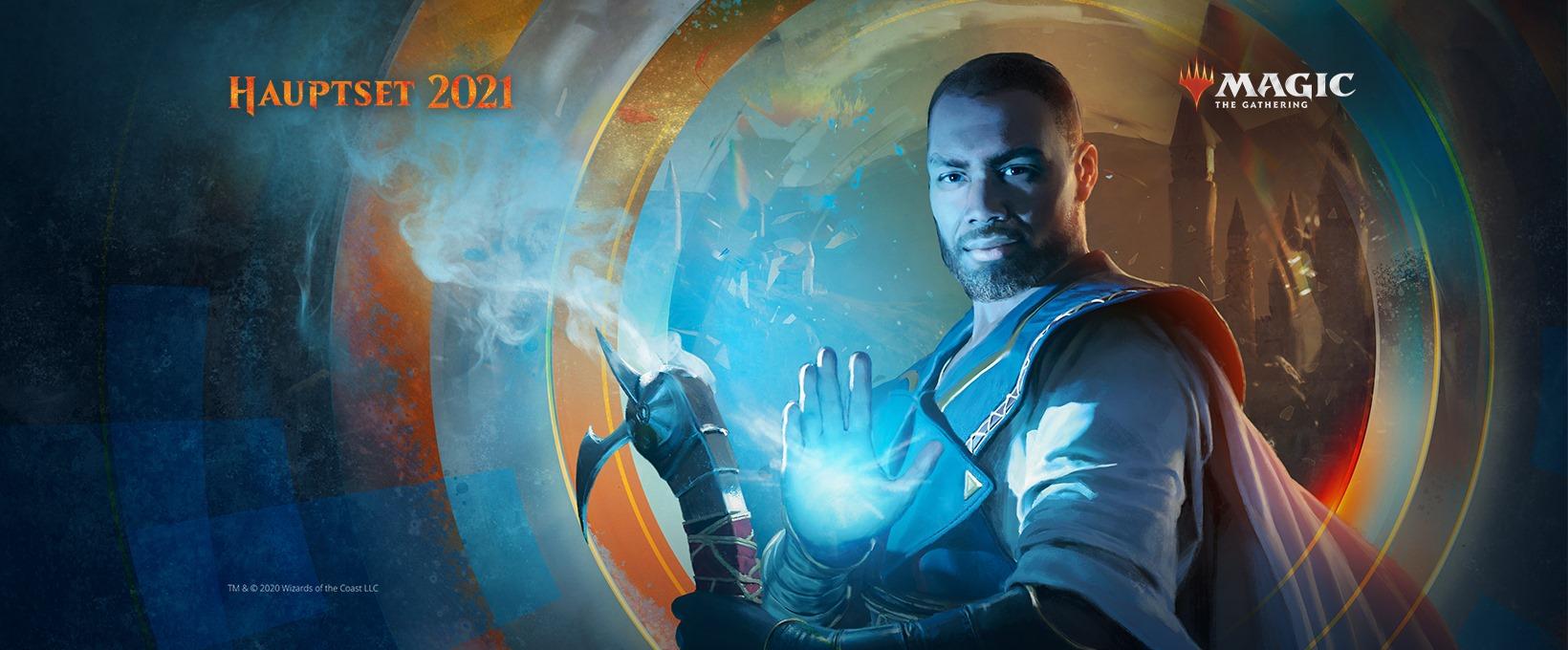 Magic: The Gathering Arena - Tipps und Tricks für Starter