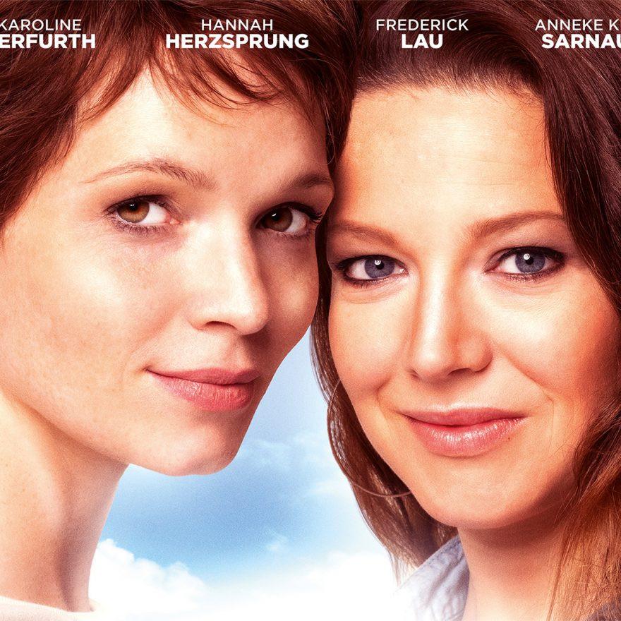 Filmtipp: Sweethearts