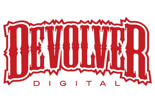 Devolver Digital plant Pressekonferenz