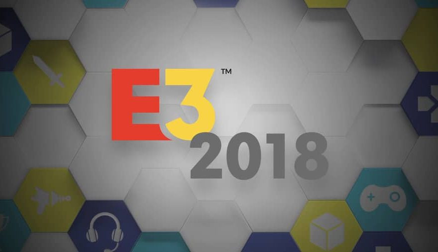 Alle Fakten zur EA – E3 Pressekonferenz 2018