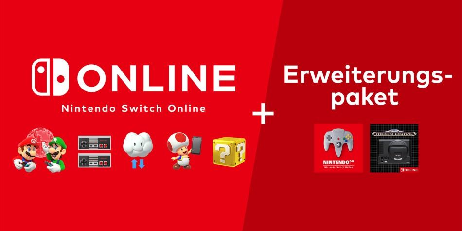 Alle Infos zur nächtlichen Nintendo Direct