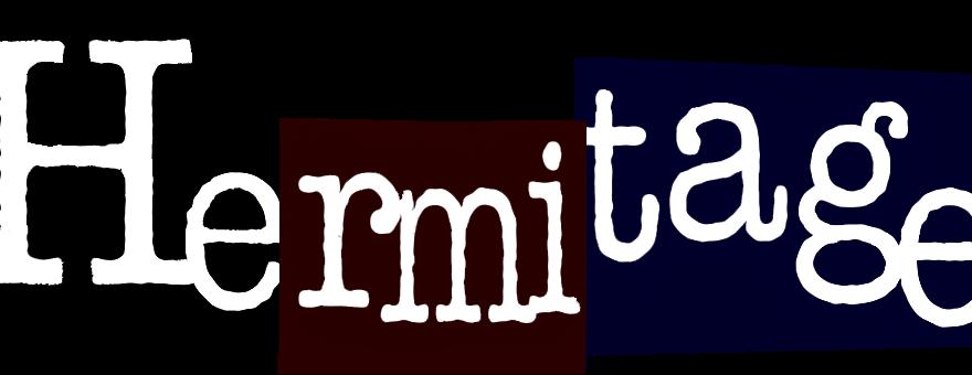 Meet Broomstick League