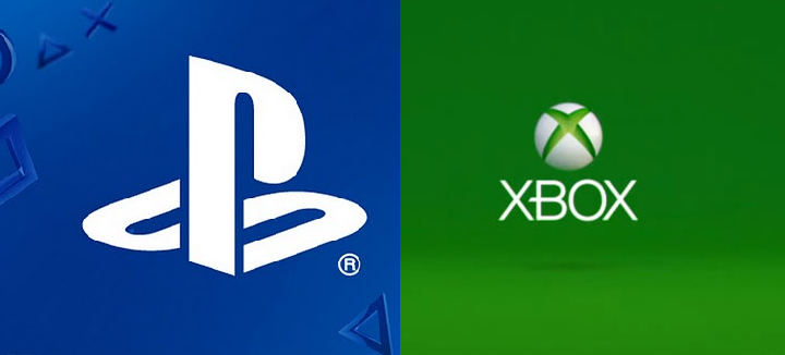 Die Gratis Games im Juni 2015