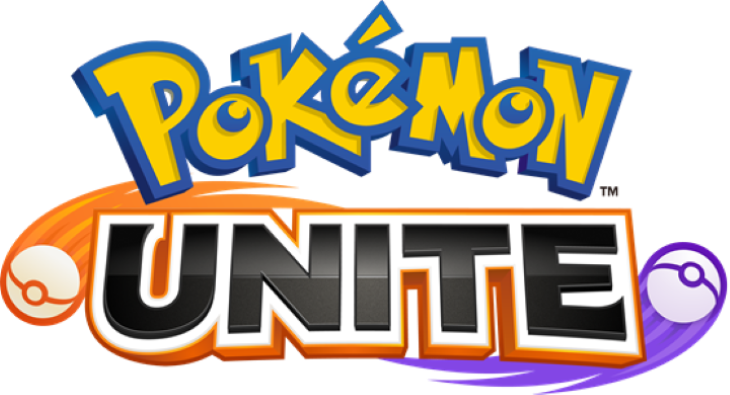 Pokémon Unite angekündigt