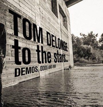 Tom DeLonge: neues Video zu 'New World'