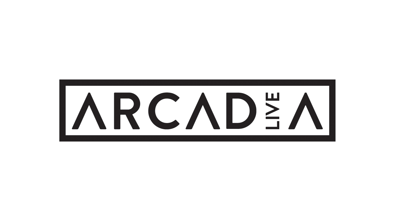 Arcadia Live Special