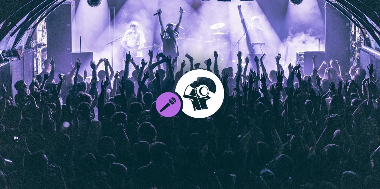 Stimmen aus der Branche – KonzertveranstalterInnen & VenuebetreiberInnen #2