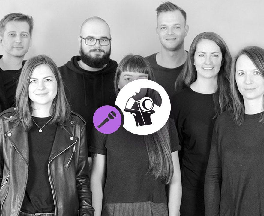 Stimmen aus der Branche – Promotion & Musikmanagement #2