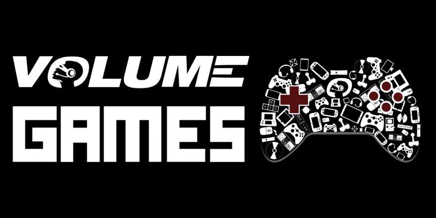 Die Games im April