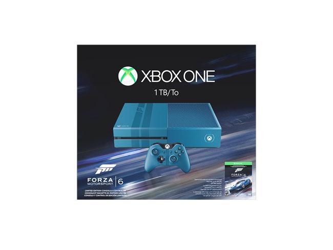 XboxOneBundle ForzaMotorsport6Bundle_02