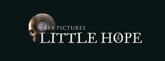 The Dark Pictures Anthology: Little Hope angekündigt