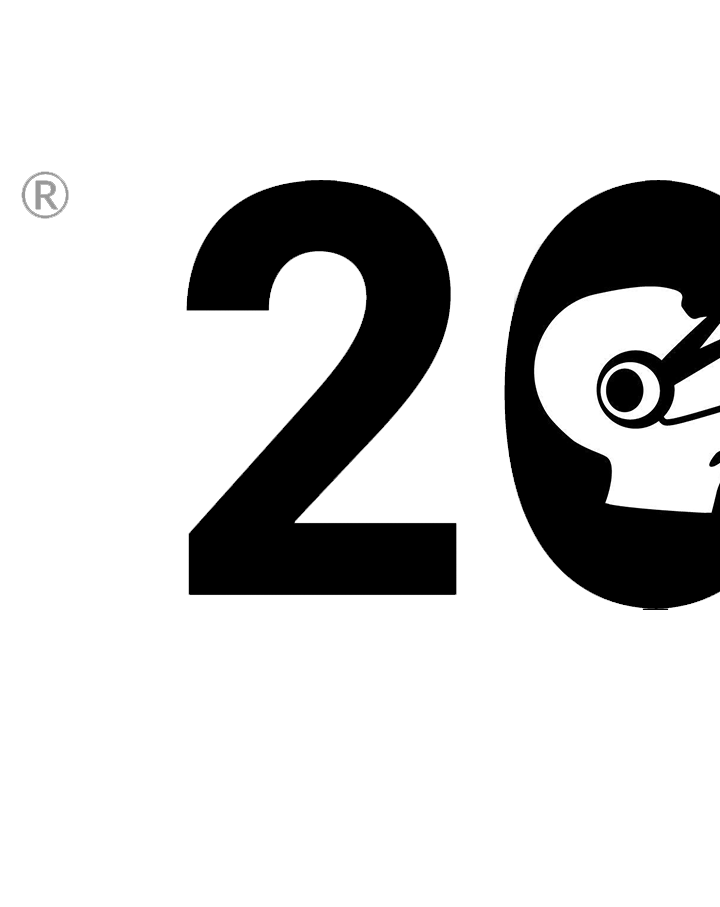Alle E3 Streams im Überblick