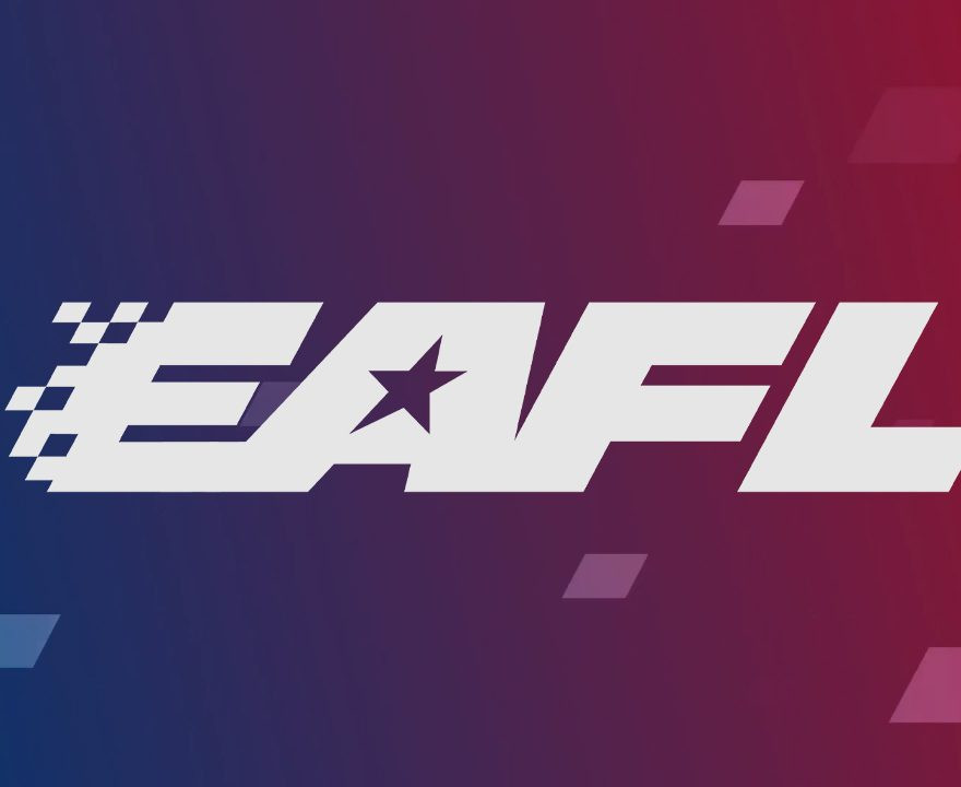 Der eAFL Pro Cup startet