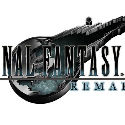 Final Fantasy VII Remake Intro Video veröffentlicht