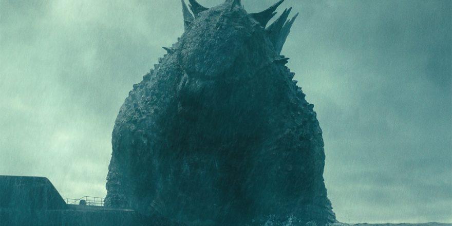 Filmtipp: Godzilla II - King of the Monsters