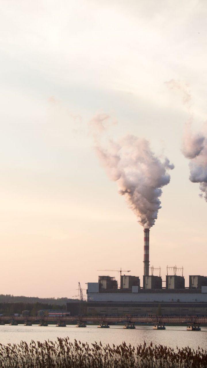 Klimaschutz für Schulschwänzer