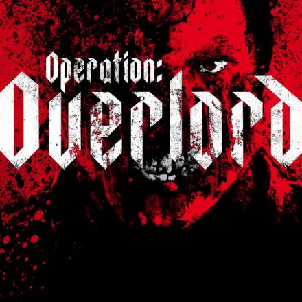 Neu im Kino - Operation: Overlord