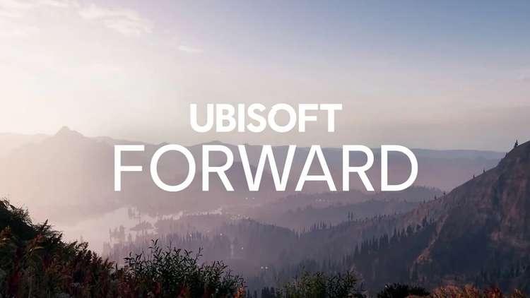 Die Highlights der Ubisoft Forward