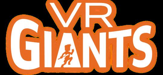 VR made in Austria