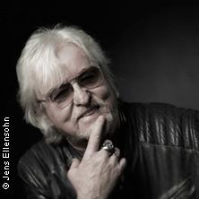 Reinhold Bilgeri & Band - 70 - and still rocking - tour 2020 am 1. August 2020 @ WIESEN EXTENDED.