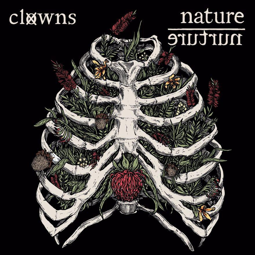 Nature / Nurture - Clowns