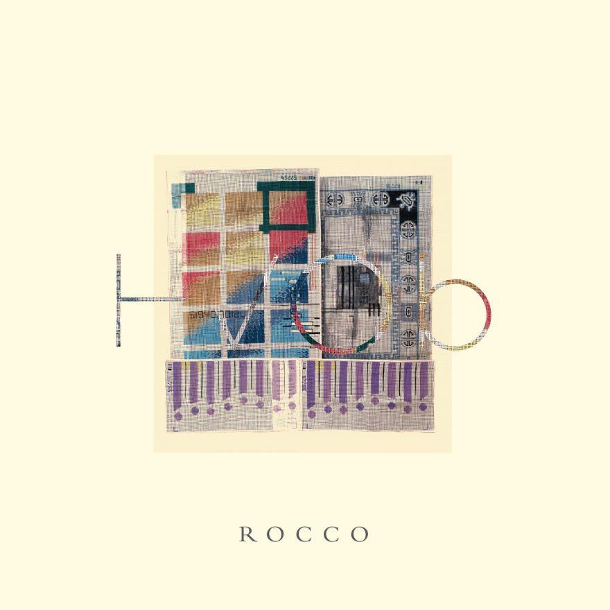 Rocco - HVOB
