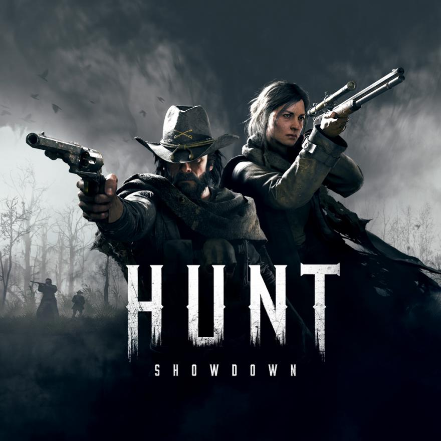 Jäger und Gejagte