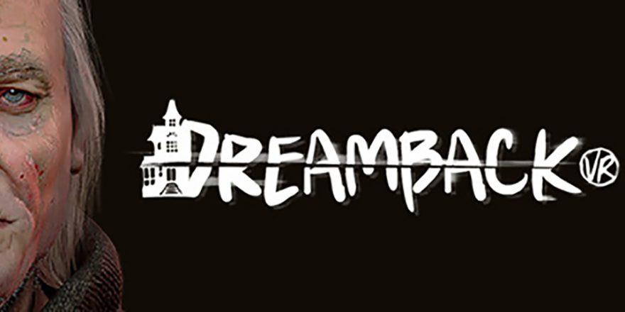 Dreamback VR