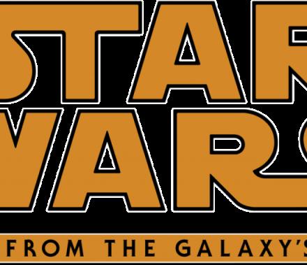 Ein neues Star Wars VR Spiel ist am Weg!