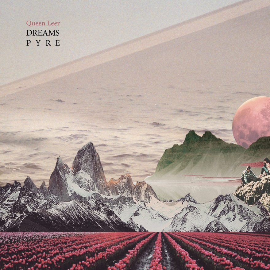 Dreams Pyre