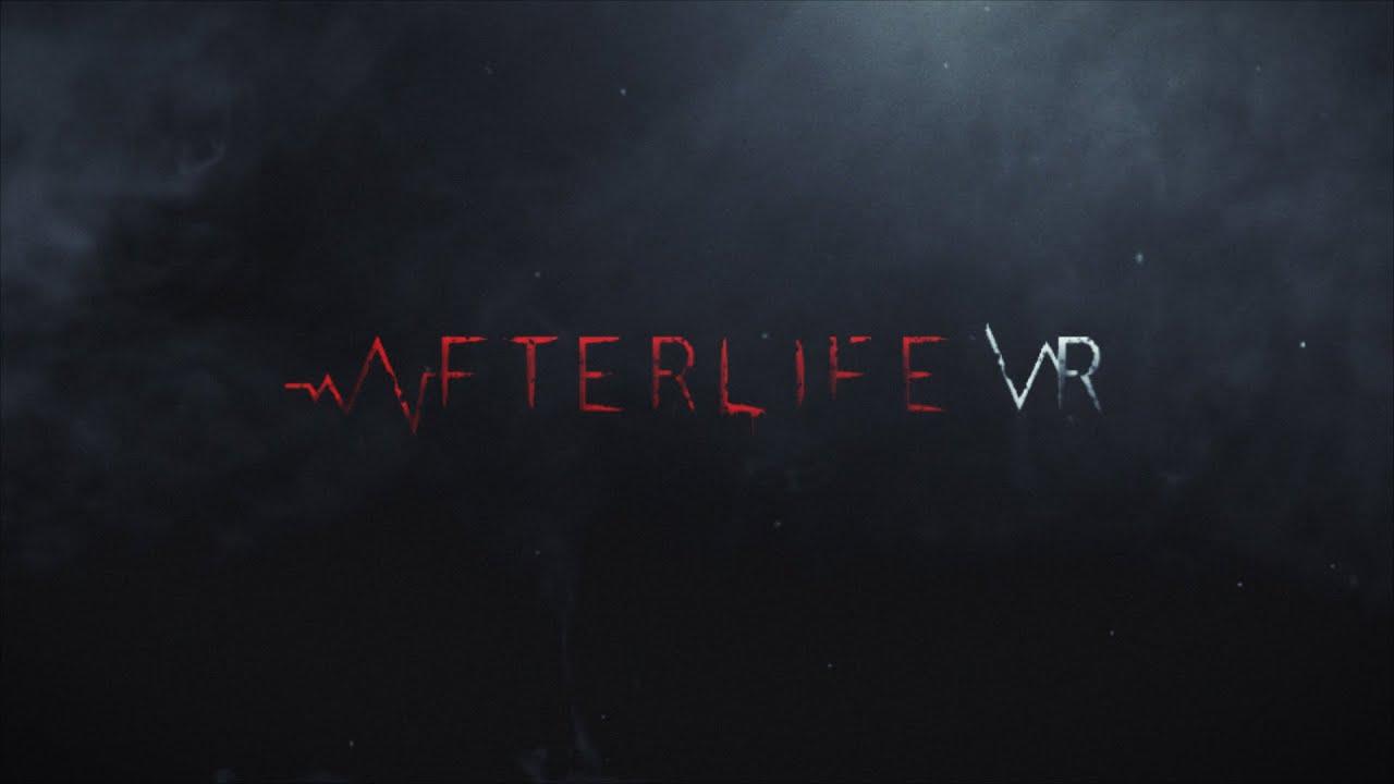 Zeit für Menschenjagd - Friday the 13th