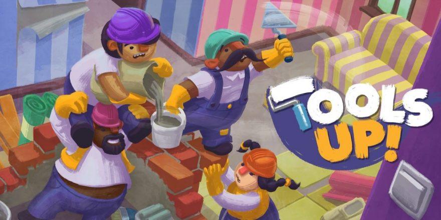 Wer ist der Heimwerkerkönig?