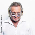 Gregor Seberg - Seberg Off Music