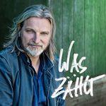 Stefan Jürgens - Was zählt