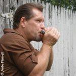 Steve Guyger & The Eruopean All Stars