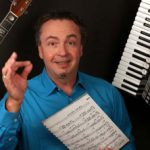 Thomas Strobl - Jukebox - Gags, Songs & Sing along