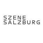 Sommerszene 2019 - Cezary Tomaszewski