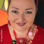 Spotlight on Tini Kainrath & Freunde