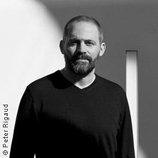 Ulrich Drechsler Solo - The Monk in All Of Us - Jazzliebe Spring 2020 am 4. April 2020 @ Herrenhof Lamprecht.