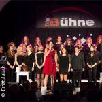 Uschi Hollauf & Chor - Das Weihnachtskonzert
