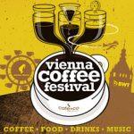 Vienna Coffee Festival