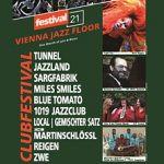 Nick Moss Band feat. Dennis Gruenling