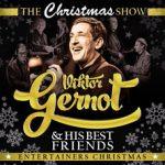 Viktor Gernot & His Best Friends